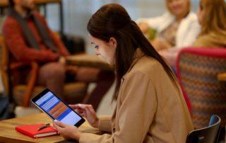 Już 100 milionów osób skorzystało z internetowego systemu e-IC PKP Intercity
