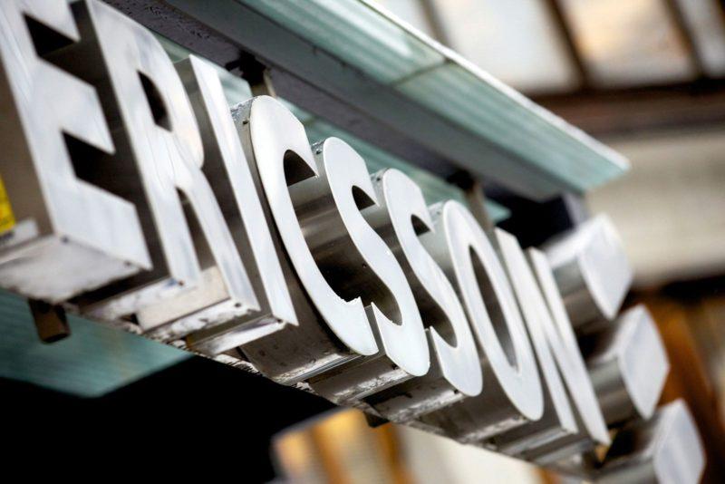 Ericsson wycofuje się z MWC 2020 w Barcelonie