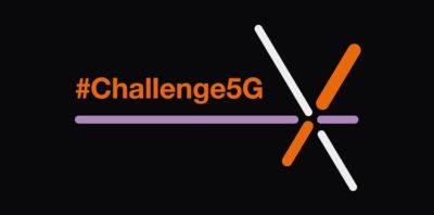 Startuje kolejna edycja Orange FAB - Start-upy będą pracować nad rozwiązaniami dla 5G