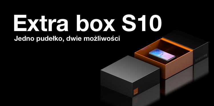 Extra box 750x372 v6