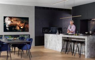 Oferta telewizorów Samsung na 2020 rok