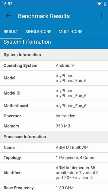 Screenshot 20200206 165255.png
