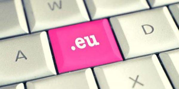 Cyfrowa przyszłość Europy - priorytety na najbliższe 5 lat