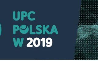 Wyniki UPC Polska: 2019 rokiem dynamicznego wzrostu
