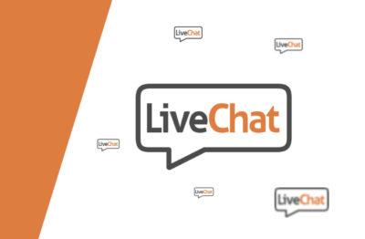 Przychody LiveChat Software wyższe o 16,5% a zysk netto o 15,1%