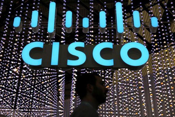 Cisco Annual Internet Report: do 2023 roku ponad 10% połączeń mobilnych na świecie będzie obsługiwanych przez 5G - w Polsce będzie to 2%