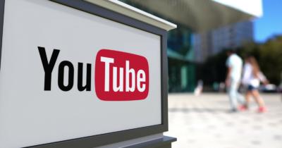 Firma Google po raz pierwszy powiedziała ile zarabia YouTube