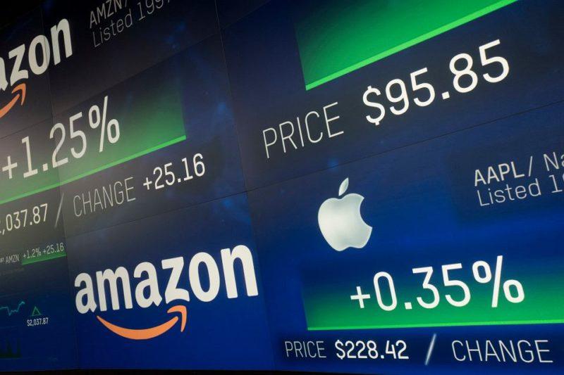 Gigant Amazon przychodzi do Polski - kiedy możemy kupować?