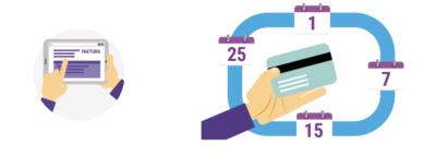 Seniorze, #ZostańWDomu z Play – wydłużona ważność konta i odraczane są daty płatności faktur
