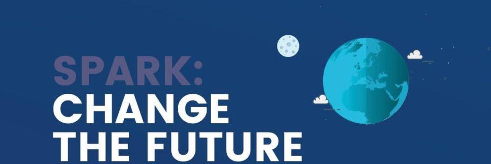 Ericsson wspiera ogólnopolską akcję Spark: Change the Future do walki z kryzysem COVID-19