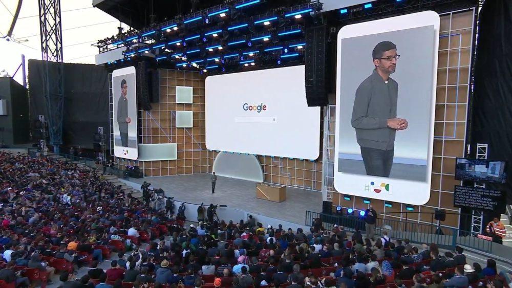 Konferencja Google I / O została odwołana z powodu koronawirusa: prezentacja Androida 11 Pod znakiem zapytania
