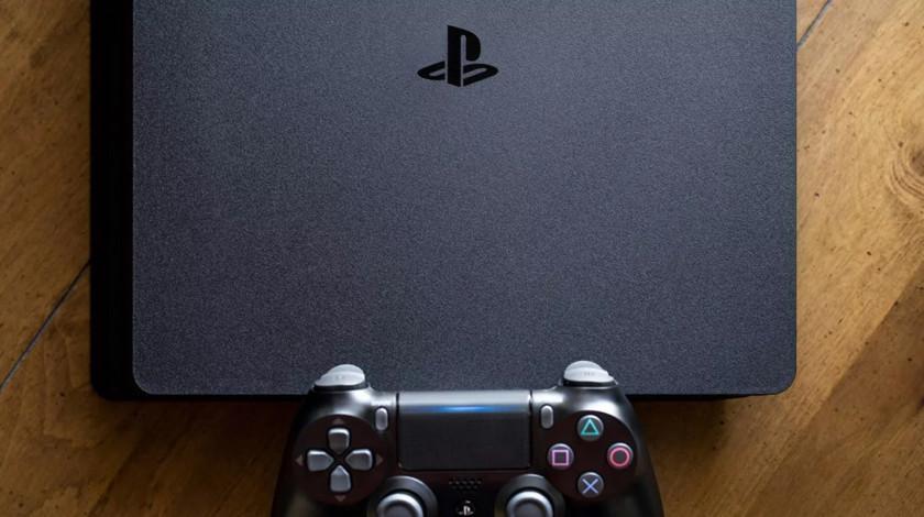 Opublikowane funkcje PlayStation 5