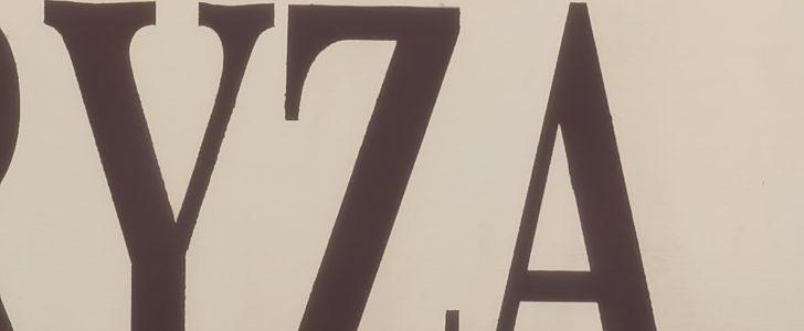 2020 03 30 12.25.47