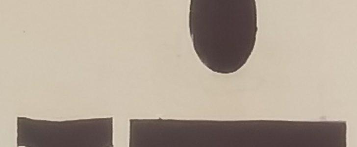 2020 03 30 12.25.58