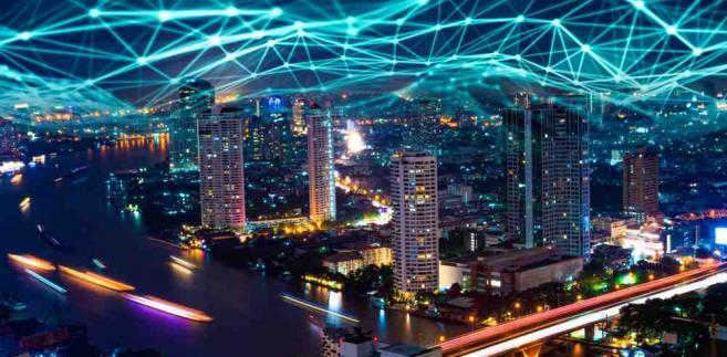Apel sektora telekomunikacji i teleinformatyki ws. tarczy antykryzysowej
