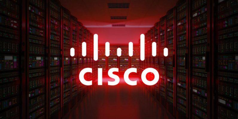 Cisco wspiera firmy w planowaniu pracy zdalnej
