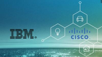 IBM i Cisco ułatwiają zdalne nauczanie w Polsce