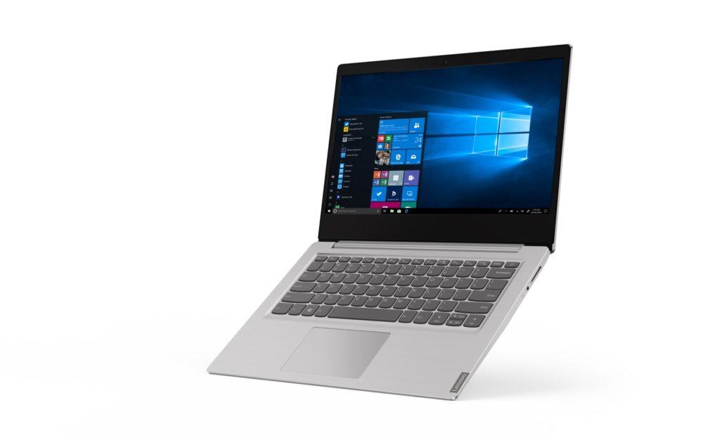 IDEAPAD S145 Laptopy i tablet Lenovo w ofercie Plusa