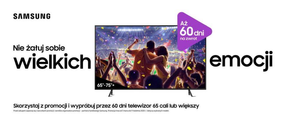 SAMSUNG TV promo 2 1024x423