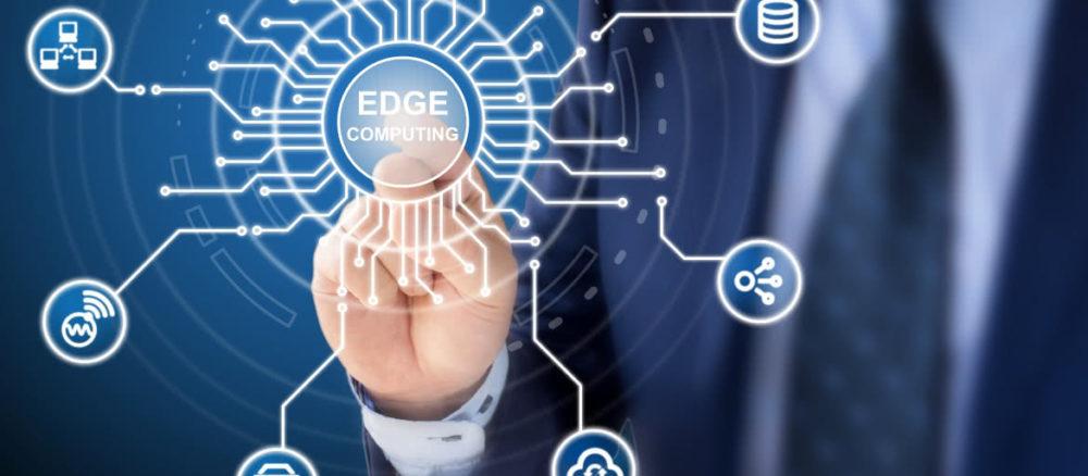 Rozwiązania Lenovo Edge Computing stwarzają szanse na oszczędności w branży telekomunikacyjnej