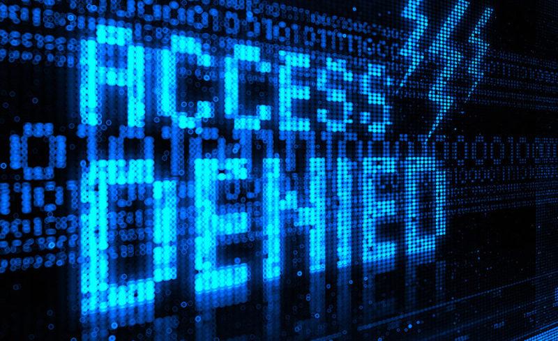 Cyberatak powoduje problem w jednym z największych czeskich szpitali