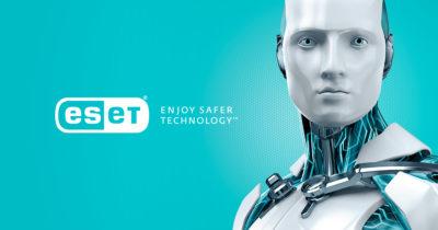 Eksperci ESET ostrzegają: wzmożone zakupy Polaków to okazja dla cyberprzestępców