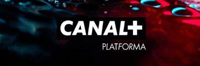 Platforma CANAL+ odkoduje dostęp do wyższych pakietów TV i kolekcji filmowej