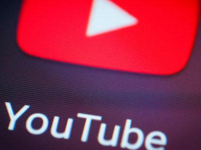 YouTube obniży jakość wideo na całym świecie