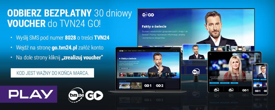 play tvn24