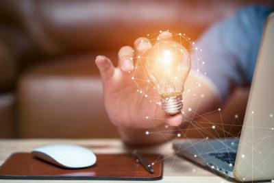 PZU stawia na innowacje i zaprasza startupy