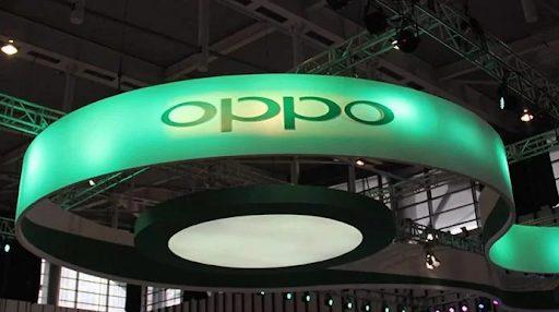 OPPO udostępni branży IoT swoje patenty związane z sieciami komórkowymi za pośrednictwem platformy Avanci