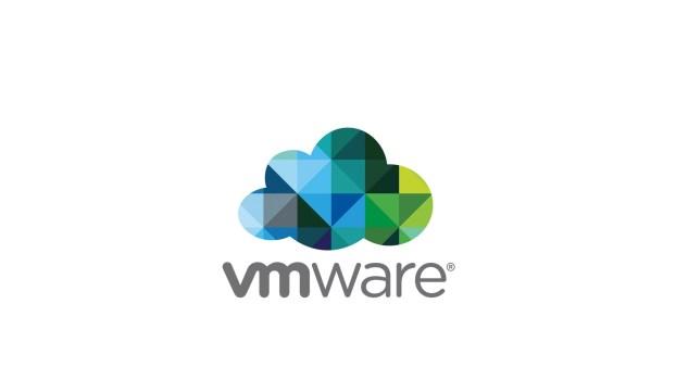 Nowy rozdział w historii VMware – firma rozwija portfolio usług IT do tworzenia nowoczesnych aplikacji kontenerowych i chmurowych