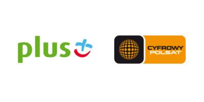 Nowe bonusy od sieci Plus i Cyfrowego Polsatu w ramach akcji #zostanwdomu