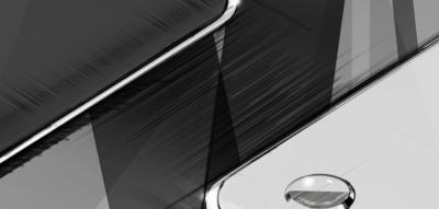 Rewolucyjny design smartfona LG – połączenie natury z praktyczną elegancją