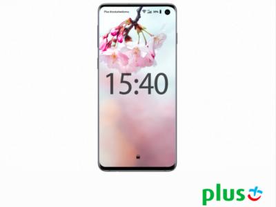 Darmowe 10 GB dla wszystkich klientów Plusa i Plusha w ramach akcji #zostańwdomu