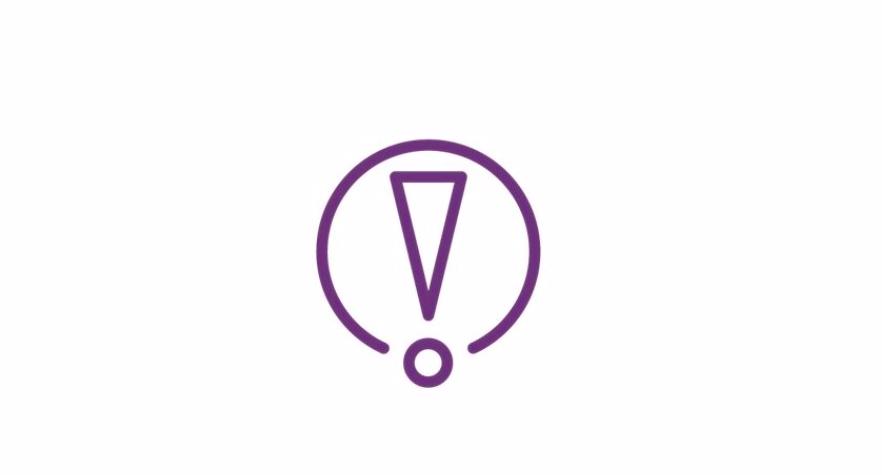 Nabycie Virgin Mobile Polska przez Play