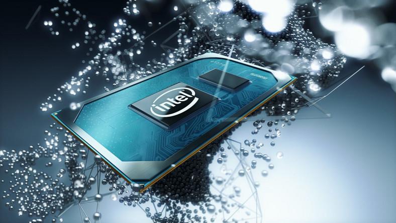 Intel Core 10 generacji z serii H: najszybszy na świecie procesor do komputerów przenośnych