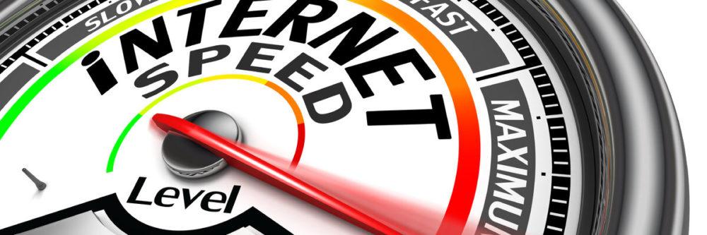 Netia przedłuża darmowe przyspieszenie łączy nawet do 1 GB/S