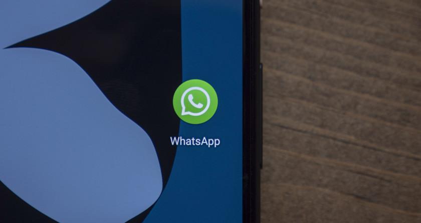 WhatsApp otrzyma zaawansowane wyszukiwanie