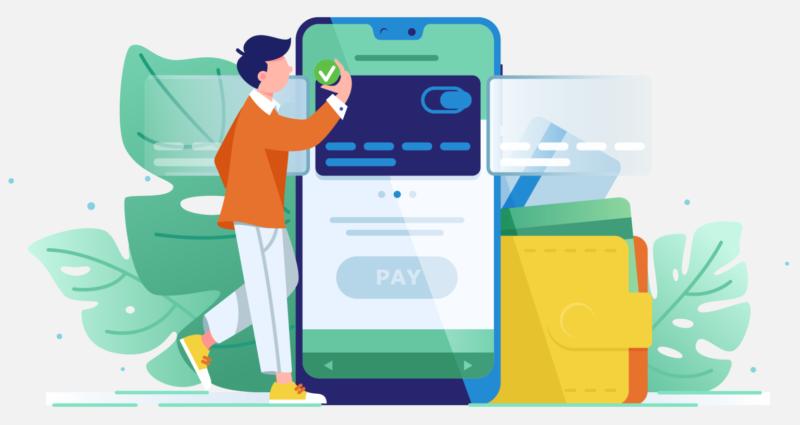 Google zaoferuje użytkownikom kartę bankową