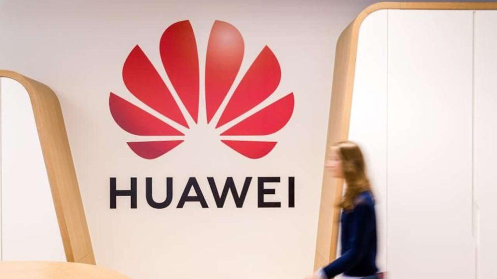 Wielka Brytania podjęła ostateczną decyzję dopuszczającą Huawei do budowy krajowej sieci telekomunikacyjnej 5G
