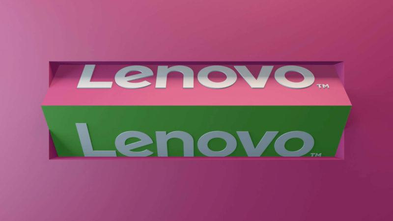 Lenovo przedłuża bezpłatnie gwarancję na wszystkie urządzenia