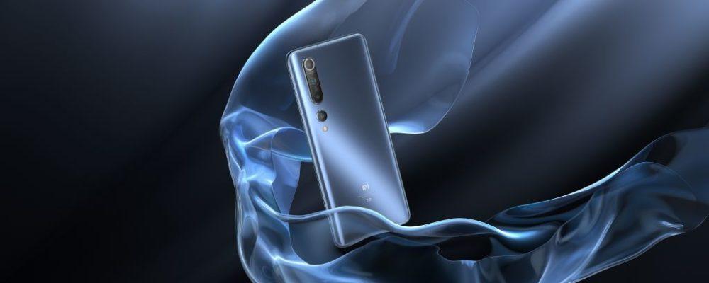Polska premiera nowych produktów Xiaomi