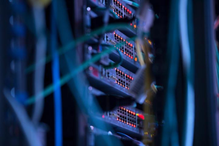 Nokia wdraża dla PGE Systemy bezprzewodową sieć pLTE w paśmie 450MHz gotową do pracy w technologii 5G