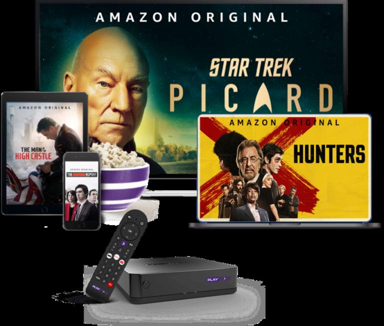amazon prime video play now tv box 768x653