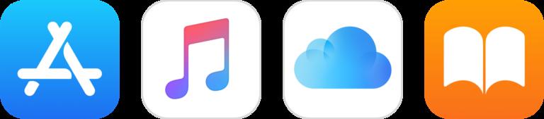 app store 768x169