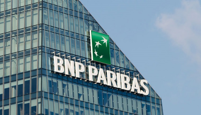 Bank BNP Paribas pierwszym bankiem z automatycznym pobieraniem mikrorachunku dla klientów indywidualnych.