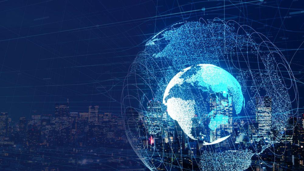 Cyberbezpieczeństwo w dobie 5G