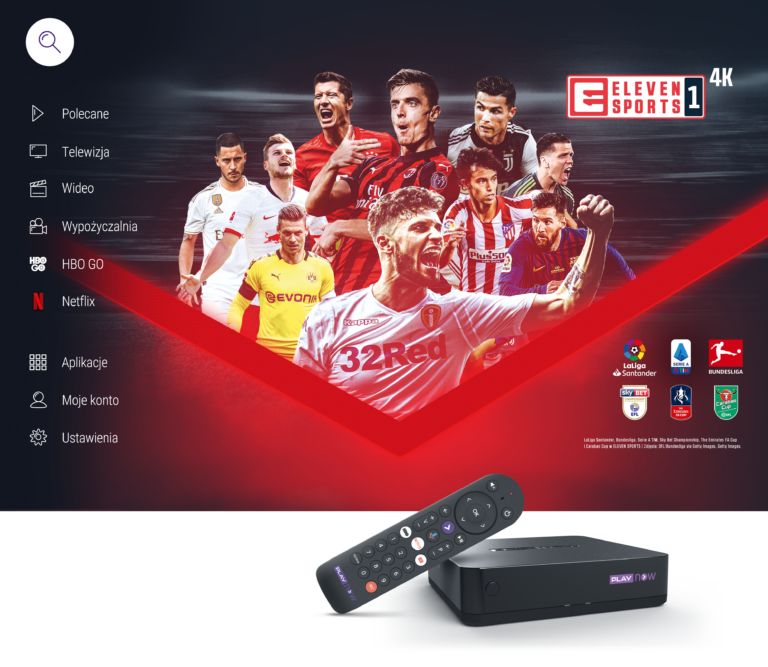 eleven sports 4k play now tv box 768x667