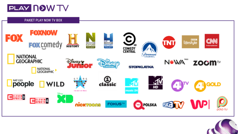 play now tv kanaly 779x440